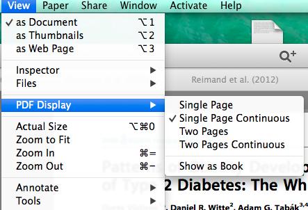 several complex variables pdf