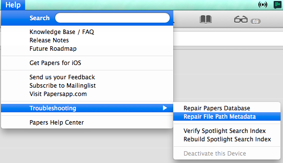 Buy papers mac - Fast Online Help - spd-alzey de